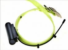 Collar transmisor TinyLoc Minihond