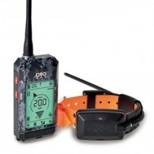 LOCALIZADOR GPS DOGTRACE X20