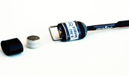 Transmisor AVIO-L