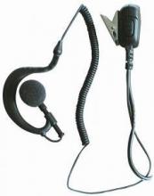 Micro Auriculares Walkies (Pinganillos)