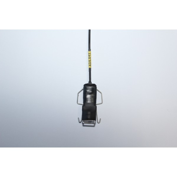 Transmisor LC5