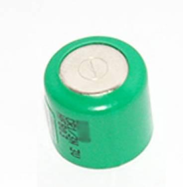Pila litio 1/3N 3V