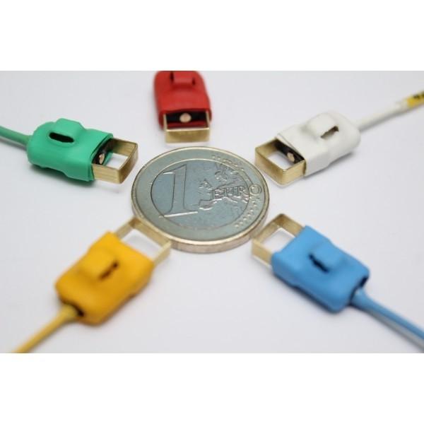 5 Transmisores L6 Personalizados