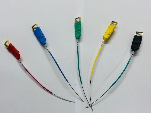 5 Transmisores L5 Personalizados